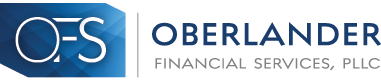 Oberlander Financial Services, PLLC